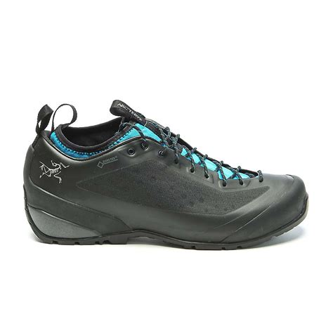 Arcteryx Acrux2 FL GTX Approach Shoe - Men's