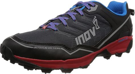 Arctic Claw™ 300 Thermo-U Trail Runner