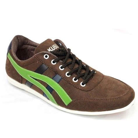 Are Converse Sneakers Comfortable For Walking