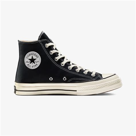 Are Converse Sneakers Unisex