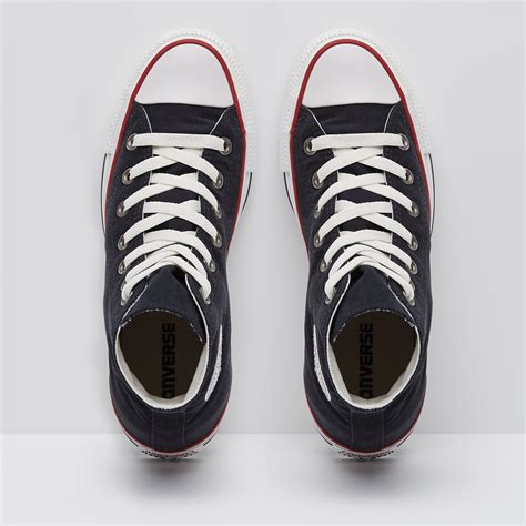 Are Converse Sneakers Washable