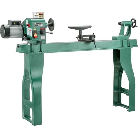 Are Grizzly Woodworking Tools Good