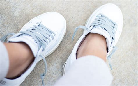 Are Gucci Sneakers Worth The Money
