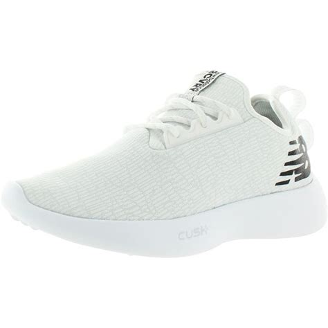 Are New Balance Sneakers Machine Washable