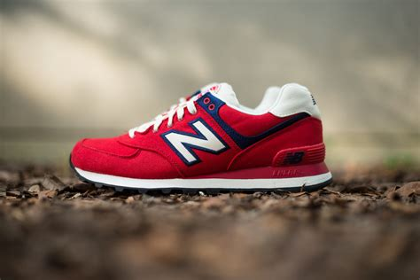 Are New Balance Sneakers Vegan