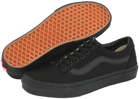 Are Vans Sneakers Vegan