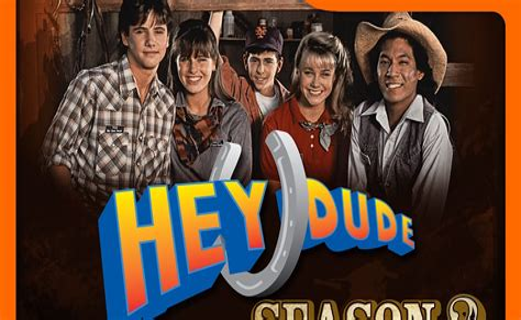 Are Hey Dudes Unisex