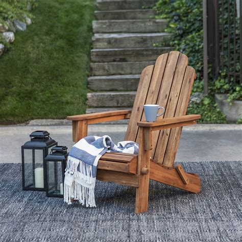 Are-Adirondack-Chairs-Weatherproof