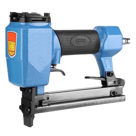 Are-Air-Drills-Good-For-Woodworking