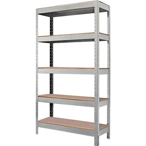 Argos Diy Storage Shelves