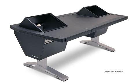 Argosy-Studio-Desk-Plans