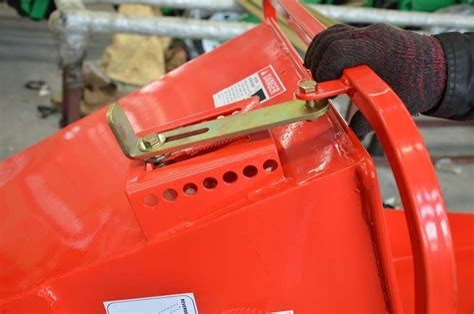 Arizona-Hardwoods-Woodworking-Machinery
