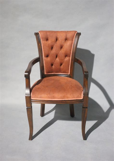 Arm Chair Woodworking Plans