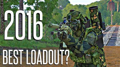 Arma 3 Trucks Mod