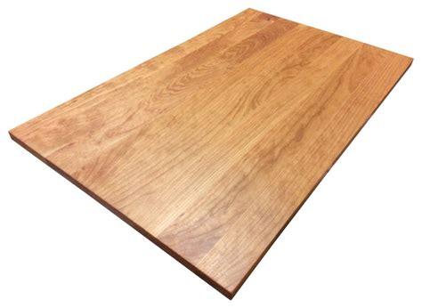 Armani-Fine-Woodworking