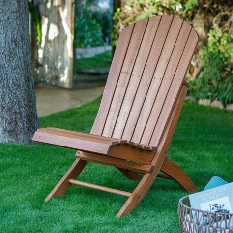 Armless-Adirondack-Chairs