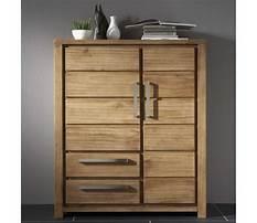 Best Armoire design soldes