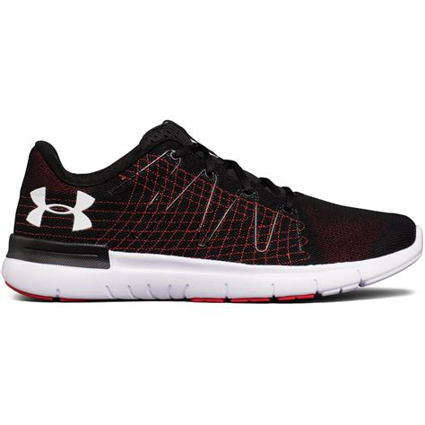 Armour Men's Thrill Running Shoes