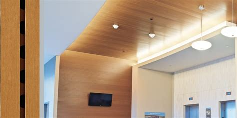 Armstrong-Woodworks-Channeled