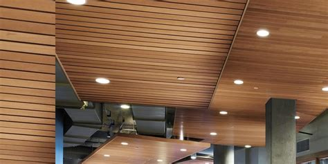 Armstrong-Woodworks-Linear-Solid-Wood-Panels