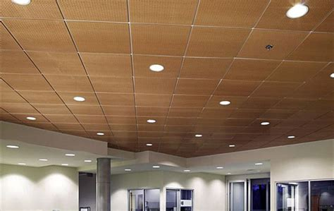 Armstrong-Woodworks-Tegular-Ceiling