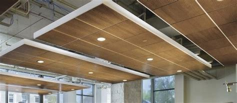 Armstrong-Woodworks-Trim