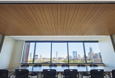 Armstrongceilings-Com-Woodworks