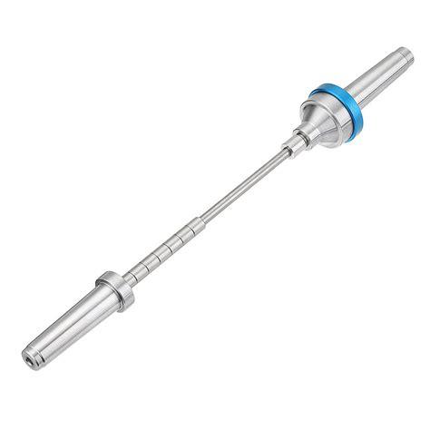 Arrow-J-Woodworking