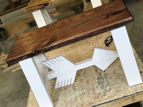 Arrow-Woodworks