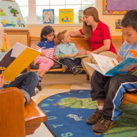 Art Studio Plainfield Ik