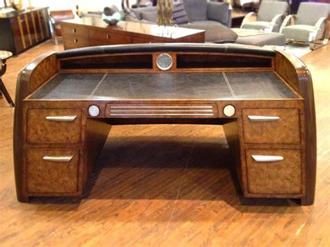 Art-Deco-Desk-Plans