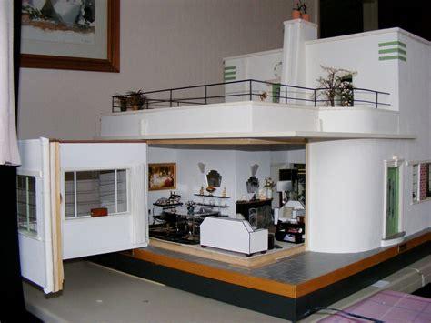 Art-Deco-Dolls-House-Plans