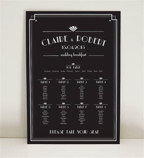 Art-Deco-Table-Plans