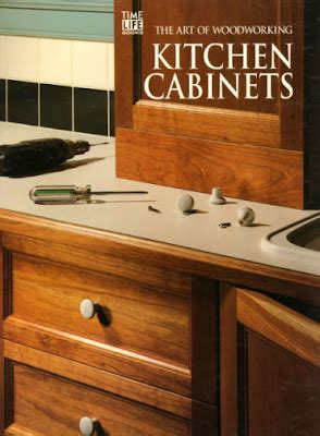 Art-Of-Woodworking-Kitchen-Cabinets