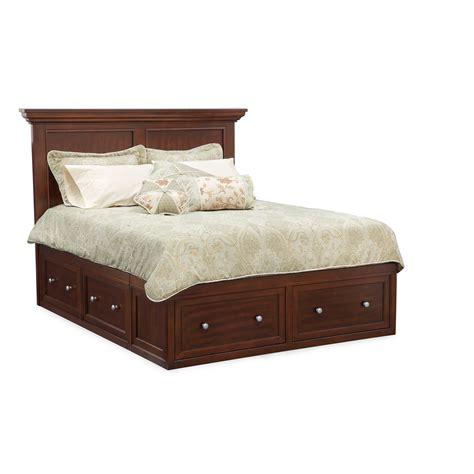 Art-Van-Bed-Frames