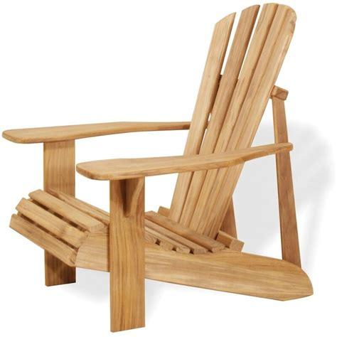 Arthur-Lauer-Adirondack-Chairs