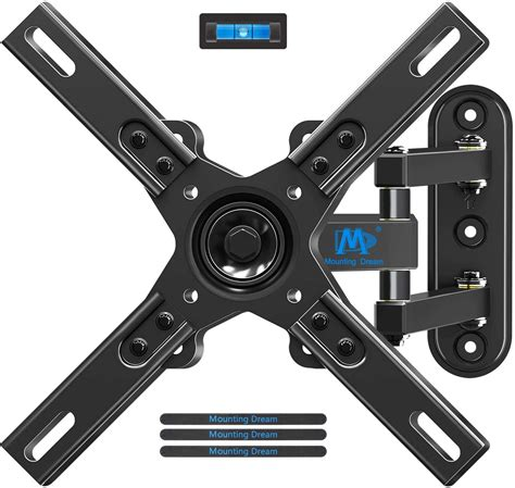 Articulating Tv Mounts