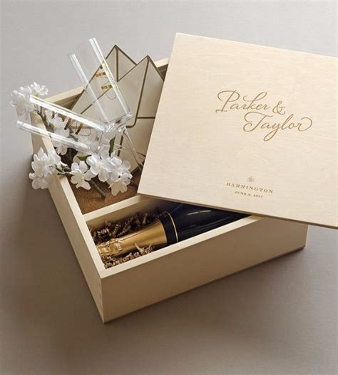 Artificer-Woodworks