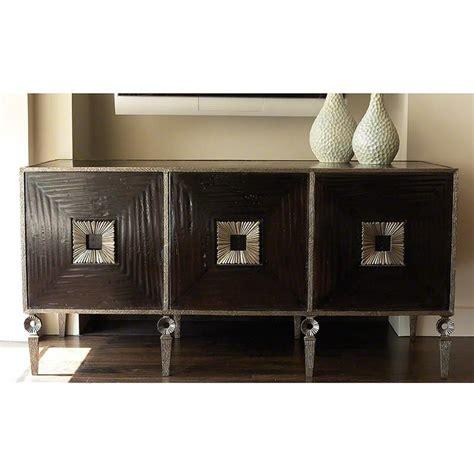 Artisan-Media-Woodworking