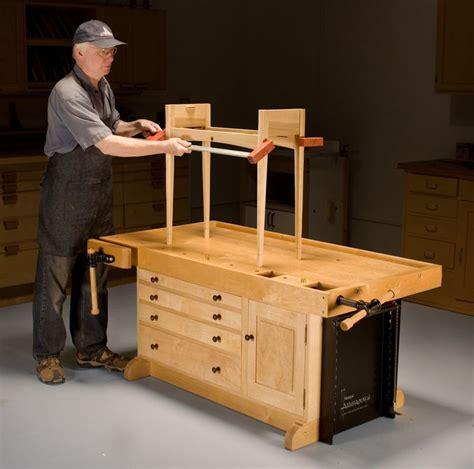 Artisan-Woodwork-Poulsbo
