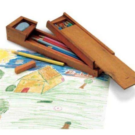 Artists-Pencil-Box-Plans