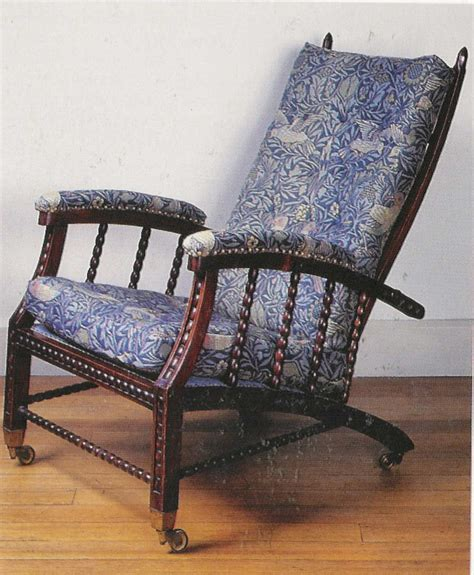 Arts-And-Craft-Chair-Plans