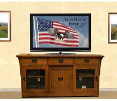 Best Arts and crafts buffet woodworking plan.aspx