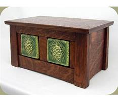 Best Arts and crafts mission style furniture.aspx