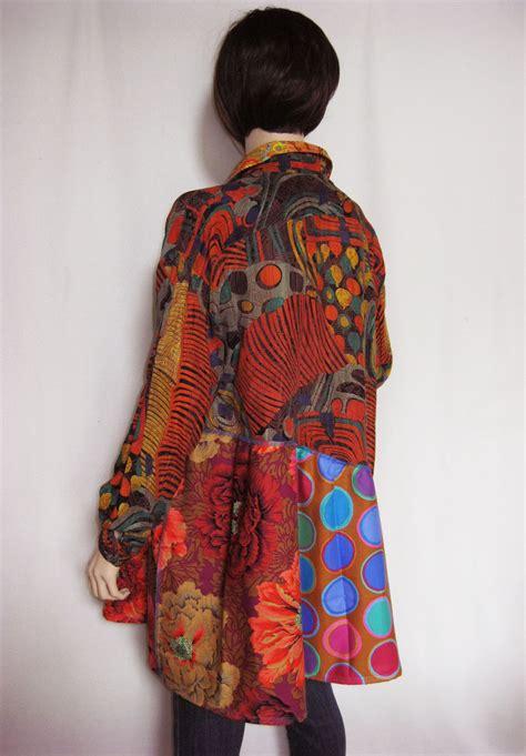 ebc445d41c2 Click To Get Best Price Artsy Tunics & Dresses - Cotton, Modal, Silk ...