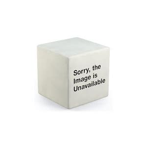 Ascend Men's Waterproof Hiking Backpacking Mid