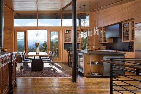 Asheville-Custom-Woodwork