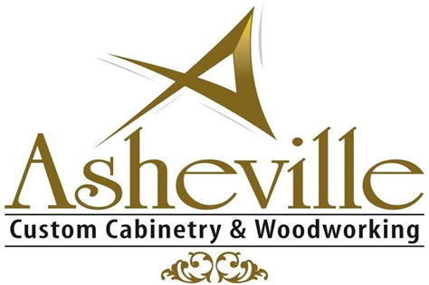 Asheville-Woodworking-Jobs