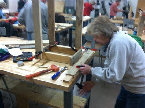 Asheville-Woodworking-School