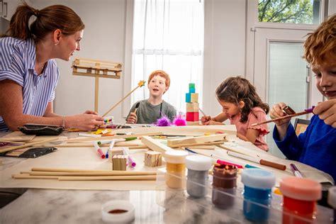 Ashland-Woodworking-School